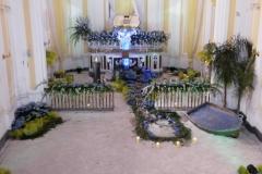 Altare reposizione g 2017 (32)