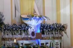 Altare reposizione g 2017 (40)