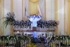 Altare reposizione g 2017 (41)
