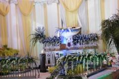 Altare reposizione g 2017 (43)