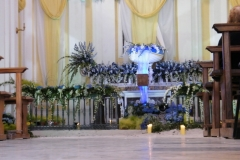 Altare reposizione g 2017 (44)