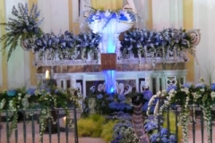 Altare reposizione g 2017 (6)