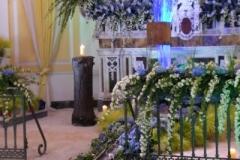 Altare reposizione g 2017 (9)