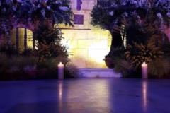 Altare reposizione 2018 (21)
