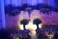Altare reposizione 2018 (26)