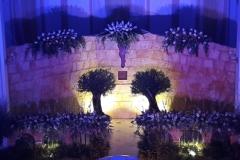 Altare reposizione 2018 (27)
