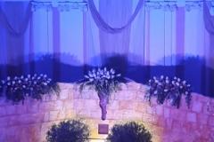 Altare reposizione 2018 (28)