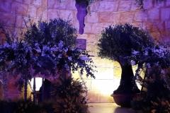 Altare reposizione 2018 (03)