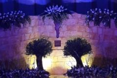 Altare reposizione 2018 (35)