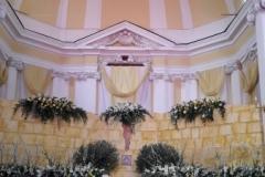 Altare reposizione 2018 (36)