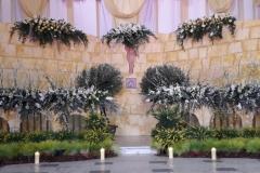 Altare reposizione 2018 (39)