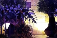 Altare reposizione 2018 (04)