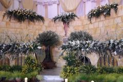 Altare reposizione 2018 (41)