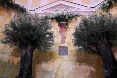 Altare reposizione 2018 (48)