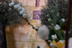 Altare reposizione 2018 (49)