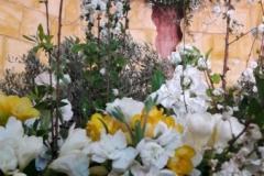 Altare reposizione 2018 (50)