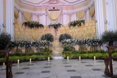 Altare reposizione 2018 (51)