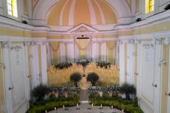 Altare reposizione 2018 (55)