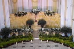 Altare reposizione 2018 (56)