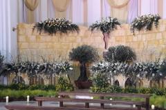 Altare reposizione 2018 (59)