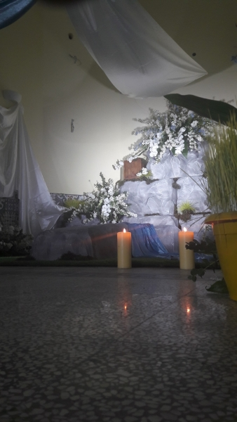 Altare reposizione 2019 (1)