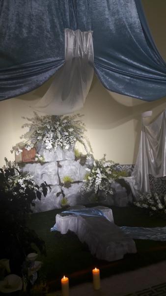 Altare reposizione 2019 (10)
