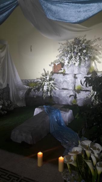Altare reposizione 2019 (12)