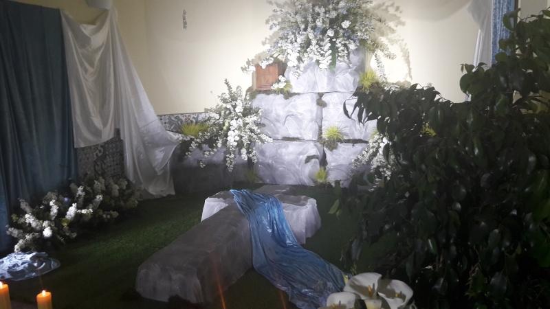 Altare reposizione 2019 (13)