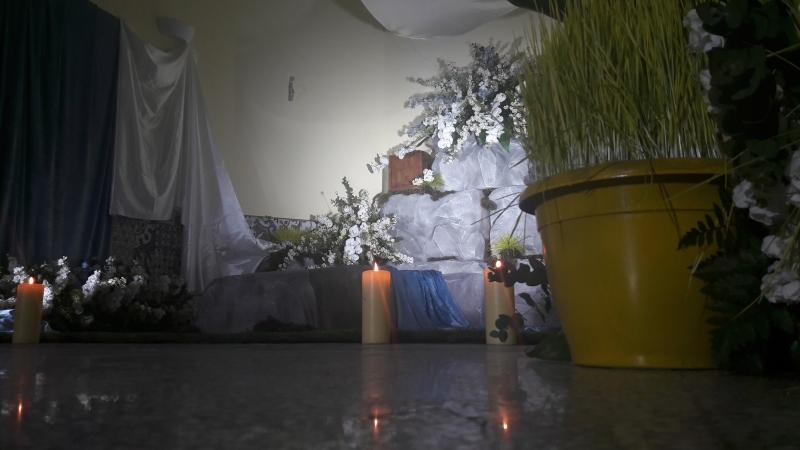 Altare reposizione 2019 (15)
