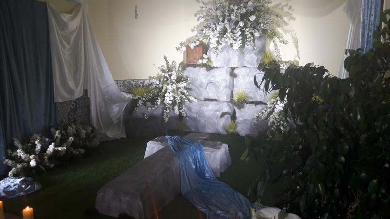Altare reposizione 2019 (16)