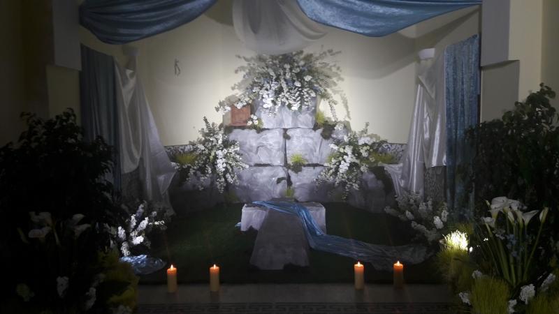 Altare reposizione 2019 (20)
