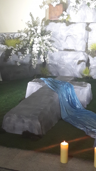 Altare reposizione 2019 (23)
