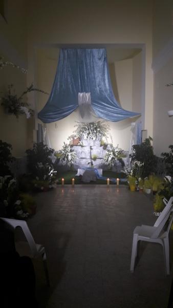 Altare reposizione 2019 (24)