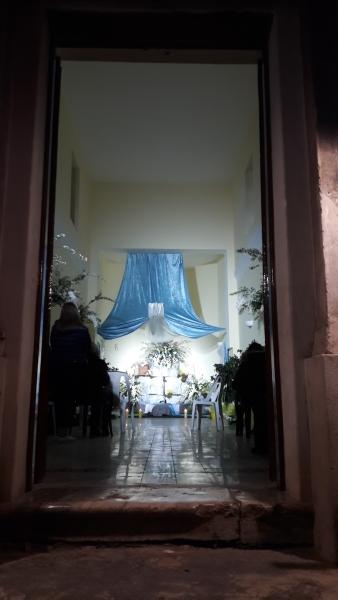 Altare reposizione 2019 (28)
