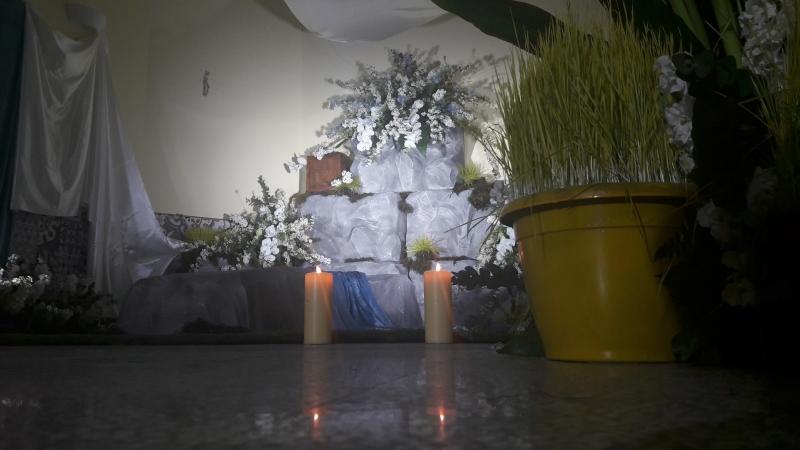 Altare reposizione 2019 (3)
