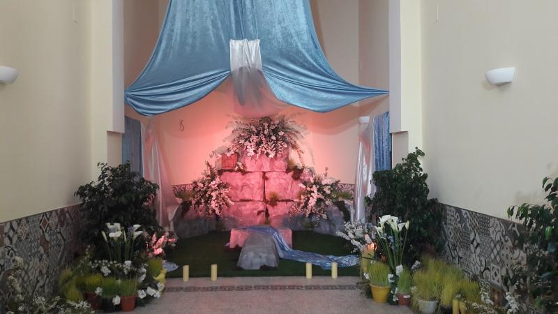 Altare reposizione 2019 (30)