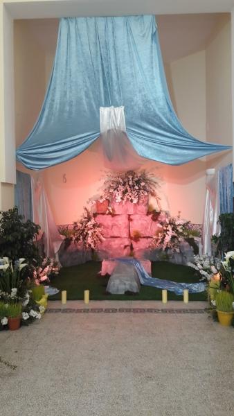 Altare reposizione 2019 (31)