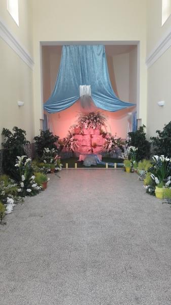 Altare reposizione 2019 (32)