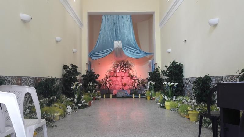 Altare reposizione 2019 (33)