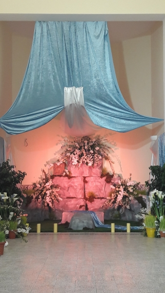 Altare reposizione 2019 (34)