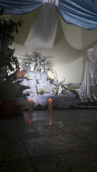 Altare reposizione 2019 (4)