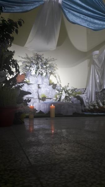 Altare reposizione 2019 (6)