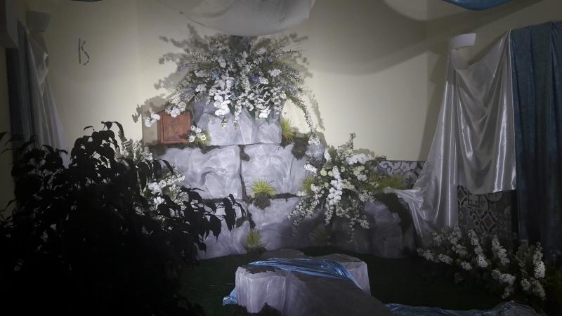 Altare reposizione 2019 (9)