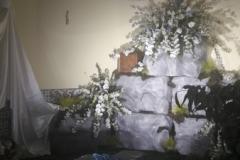 Altare reposizione 2019 (17)