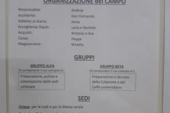 Campo-Adulti-2