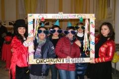 Carnevale 2017 - A (19)