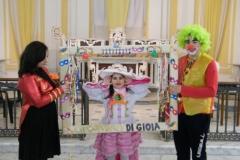 Carnevale 2017 - A (2)
