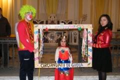 Carnevale 2017 - A (6)