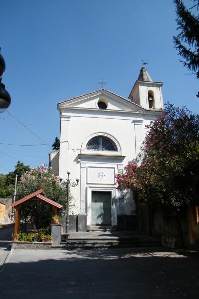 chiese livardi 1