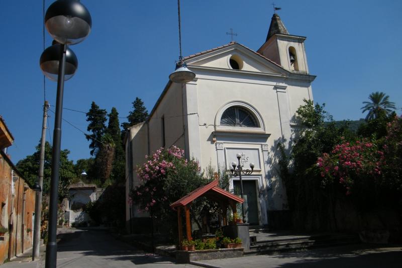 chiese livardi 2